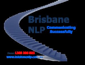 2015 BrisNLP Card.smllweb